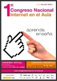 Congreso Nacional Internet en el Aula